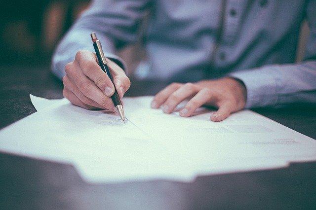 Υπηρεσίες Συγγραφής Κειμένων seo content writing copywriting