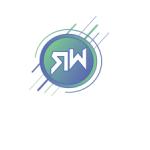 real webs κατασκευή ιστοσελίδων