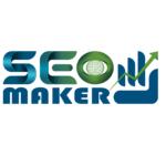 seo maker υπηρεσίες seo