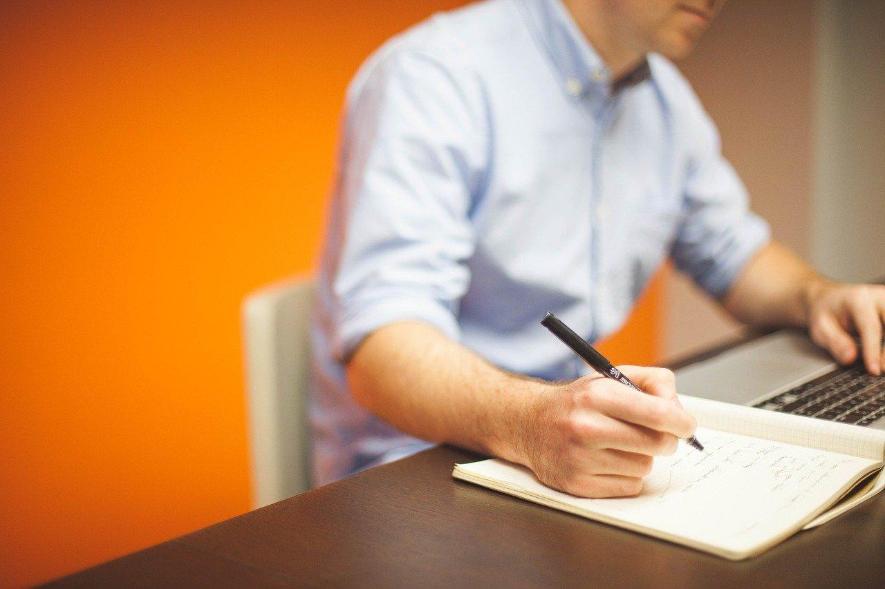 copywriting συγγραφή περιεχομένου