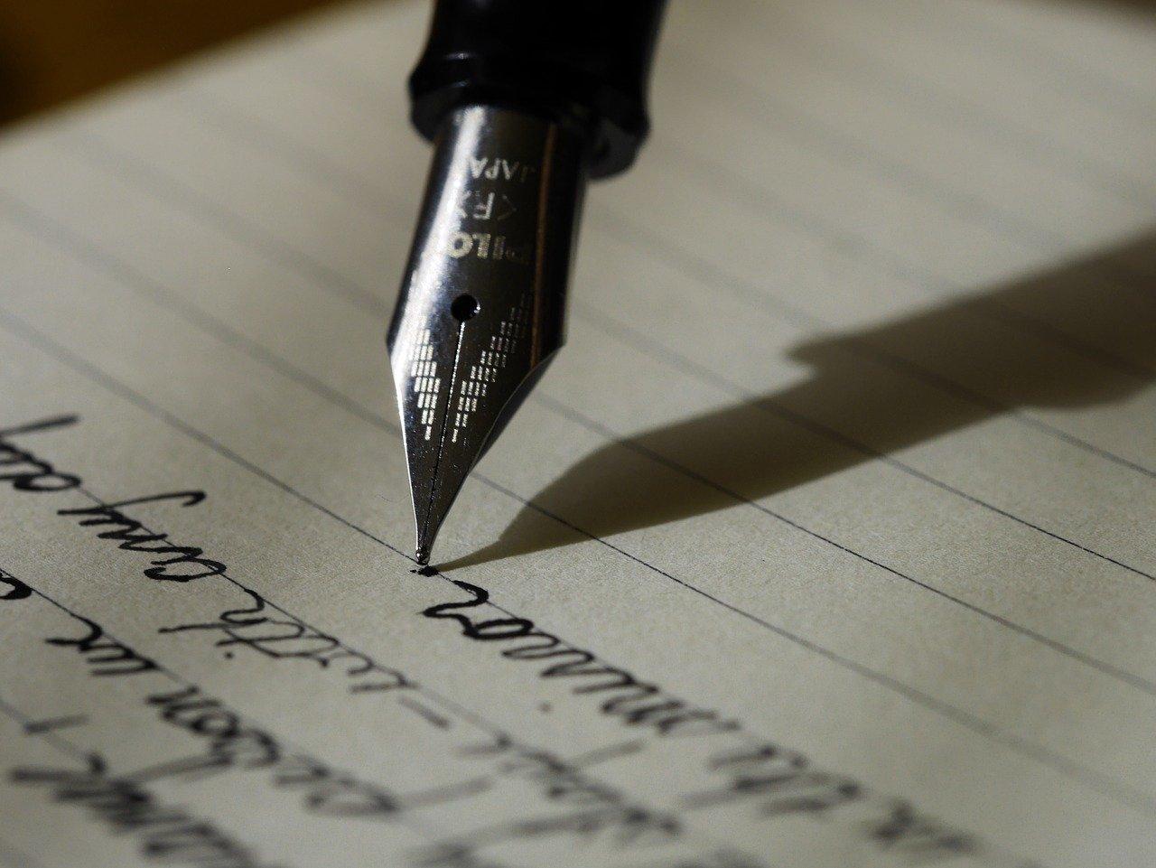 πλεονεκτήματα συγργαής βελτιστοποιημένων κειμένων