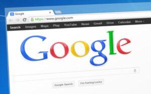 Πώς να βγω στην πρώτη σελίδα της Google γρήγορα