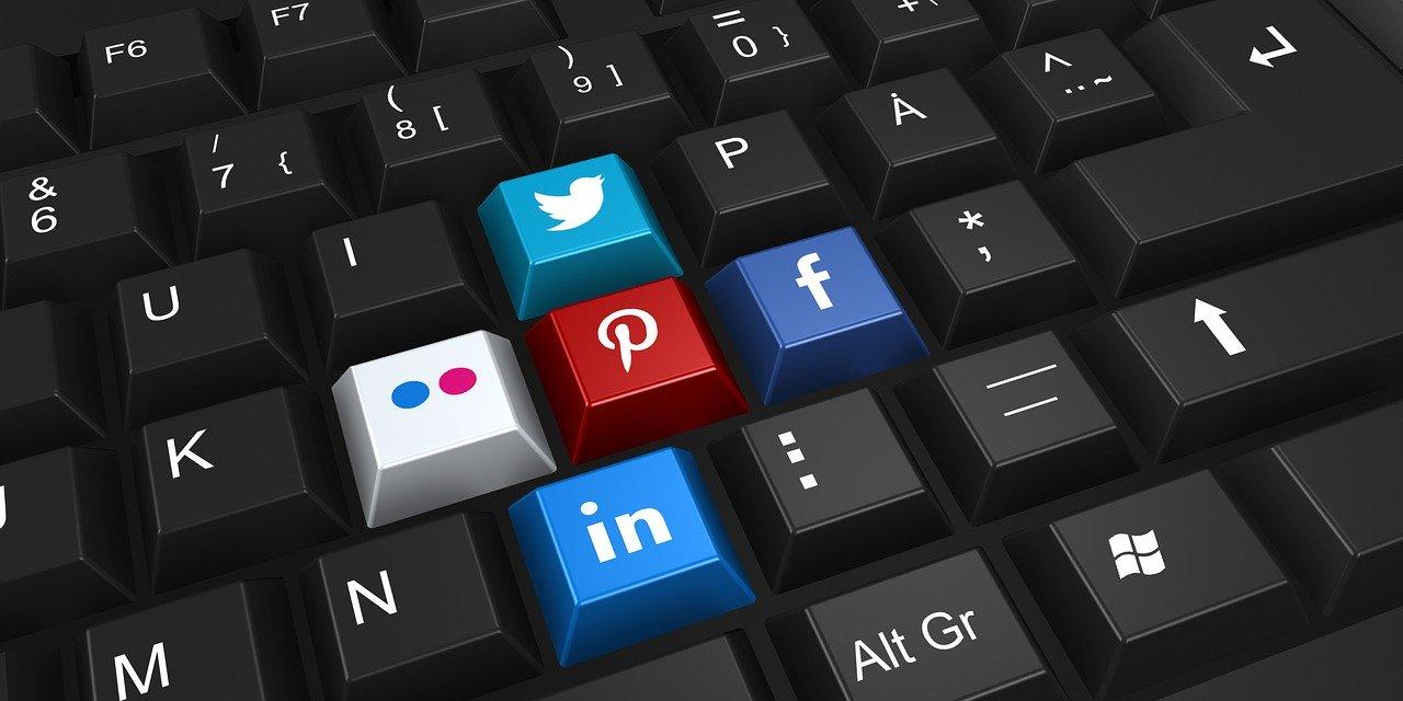 Διαφήμιση στα social media – τι πρέπει να προσέξω;