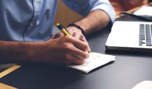 Τι είναι content writing, τι copywriting και γιατί χρειάζονται