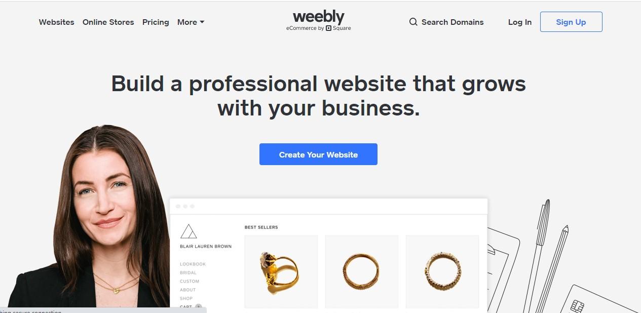 πως να φτιάξω δωρεάν ιστοσελίδα μόνος μου