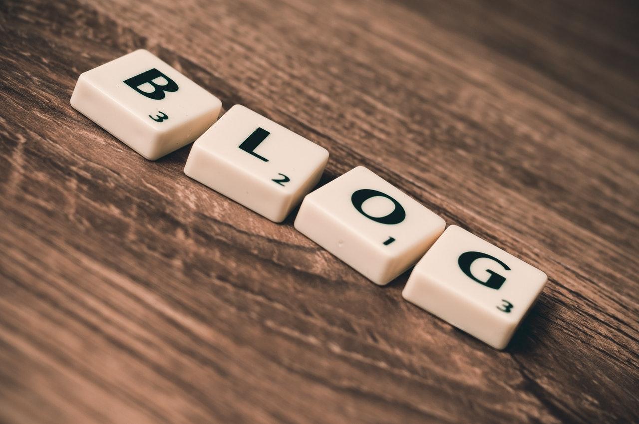 βελτιστοποιημένα άρθρα για blog