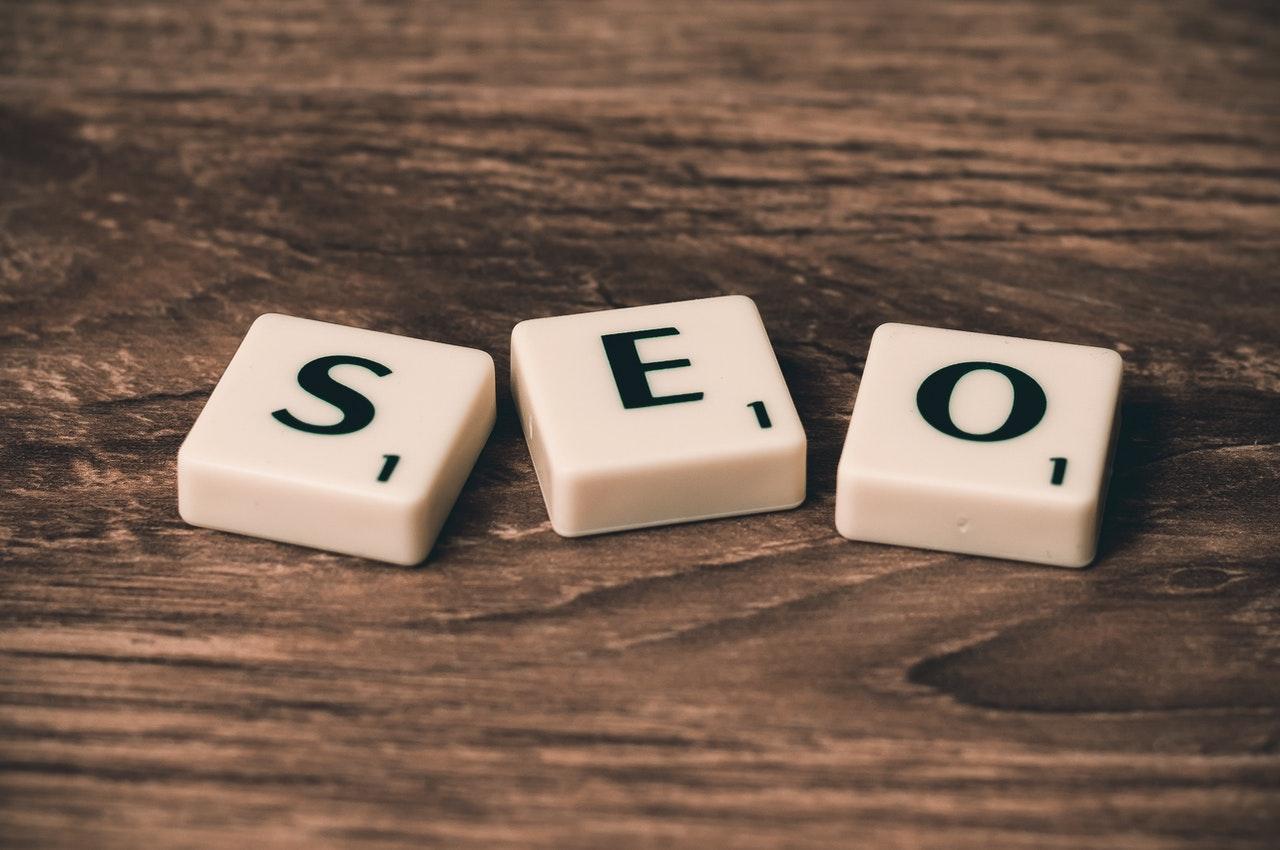 στρατηγική seo βελτιστοποιημ΄πενα κείμενα για ιστοσελίδες