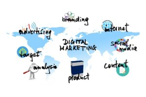 Digital Marketing Tips | Συμβουλές για αποτελεσματικό ψηφιακό μάρκετινγκ